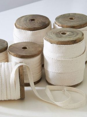 BCI COTTON TAPES 300x400 - Home