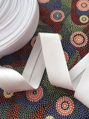 POLYCOTTON TAPES 300x400 - Home