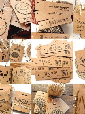 RECYCLING TAG 300x400 - Home