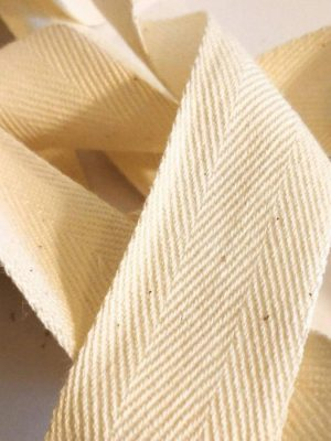 TWILL TAPES 300x400 - Home