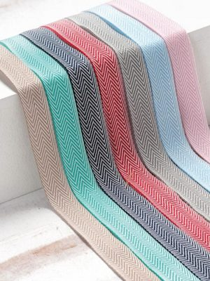 VISCOSE TAPES 300x400 - Home